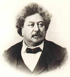 Alexandre