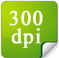 Illustration: format 300dpi