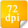 Illustration: format 72dpi