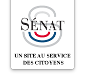 Senat