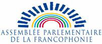Illustration : logo de l'APF