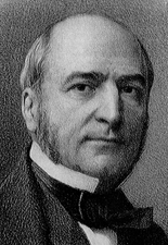 Photo de M. Louis BÉHIC, ancien sénateur