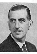 Photo de M. Pierre de GAULLE,