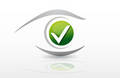 Oeil � logostylish Fotolia