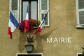 Mairie © Remy Vallee Fotolia