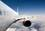 Avion transports Doug Olson Fotolia