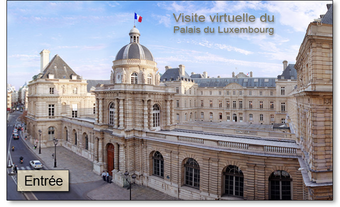 D�marrez la visite virtuelle