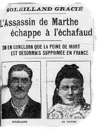 http://www.senat.fr/evenement/archives/D22/PParisien1907.jpg