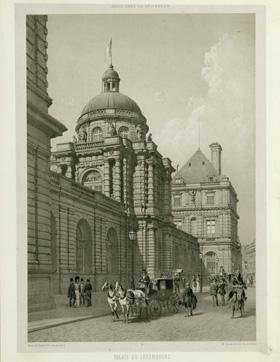https://www.senat.fr/fileadmin/Fichiers/Images/archives/Fonds_precieux_numerise/Histoire_du_Palais/Histoire_du_Palais-fondsprecieux.jpg