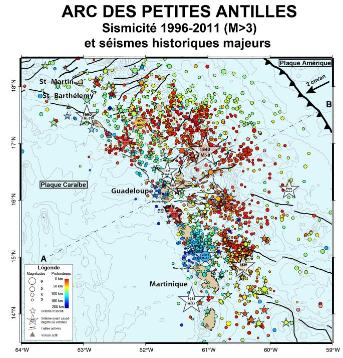 gratuit en ligne datant des Caraïbes réservoir de poissons en ligne datant