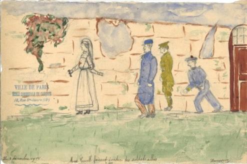 soldats célibataires datant sites Australie Vitesse maigre datant