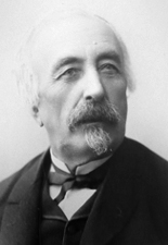 Photo de M. Jean-Baptiste DUMON, ancien sénateur