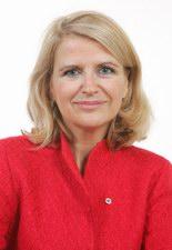 Photo de Mme Joëlle GARRIAUD-MAYLAM, sénateur représentant les Français établis hors de France