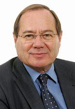 Photo de M. Jean-Pierre Godefroy, sénateur de la Manche (Normandie) - godefroy_jean_pierre01011g