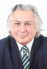 Photo de M. Jeanny Lorgeoux, sénateur de Loir-et-Cher (Centre-Val de Loire)