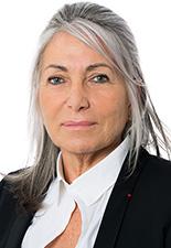https://www.senat.fr/senimg/renaud_garabedian_evelyne19705w.jpg
